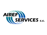 Airef Services