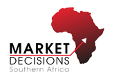 Market Decisions Southern Africa